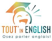 Tout In English